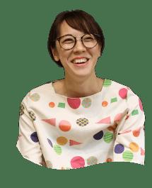 YUKIKO NODA
