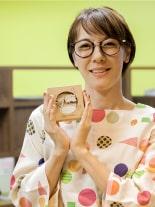野田 夕紀子さん