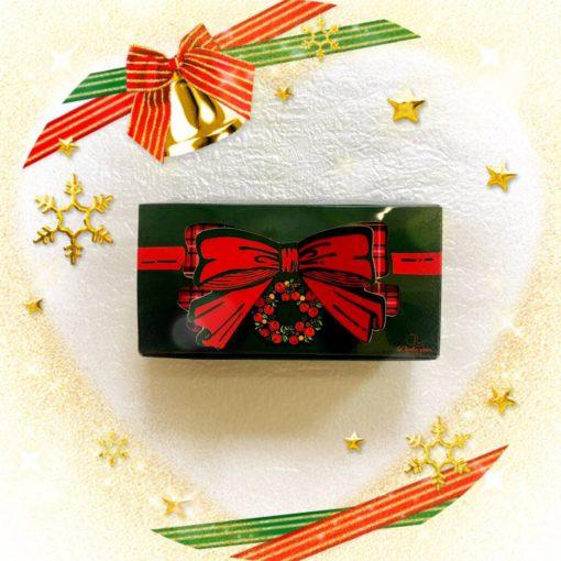 Good!!クリスマス用のオリジナルパッケージ①d(・∀・○)